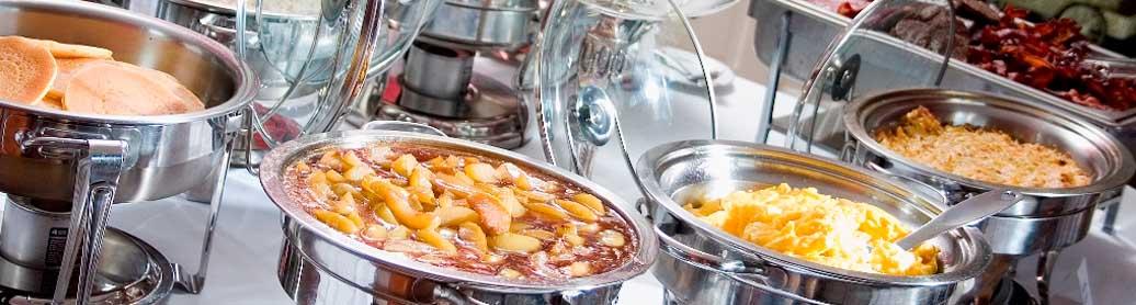 catering-en-colombia