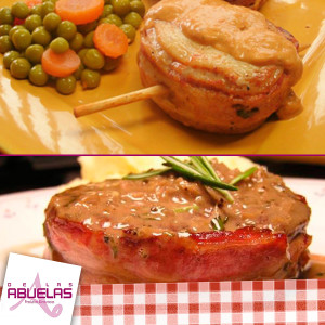 receta-medallones-de-pollo