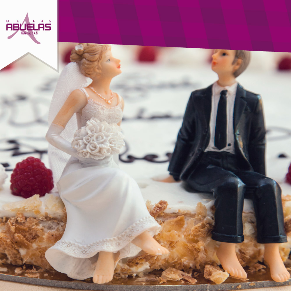Matrimonio Simbolico En Guatavita : Comida para matrimonios en medellín el evento perfecto