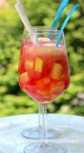 salpicon-de-frutas