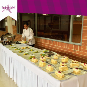 alimentos-para-eventos-en-bogota