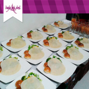 catering-colombia