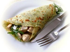pancake-577386_960_720