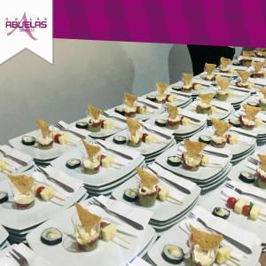 pasabocas-de-sal-en-medellin,catering-para-eventos